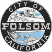 City-of-Folsom2