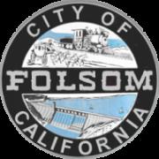 City-of-Folsom2